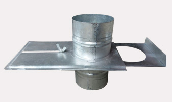 ventilation-duct-system-2